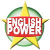 English POWER